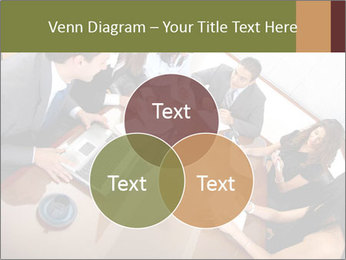 0000076094 PowerPoint Template - Slide 33