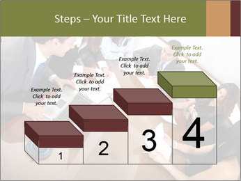 0000076094 PowerPoint Template - Slide 64