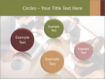 0000076094 PowerPoint Template - Slide 77