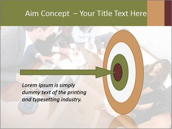 0000076094 PowerPoint Template - Slide 83
