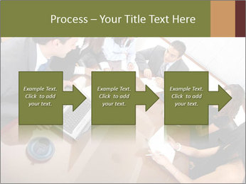 0000076094 PowerPoint Template - Slide 88
