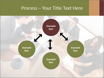0000076094 PowerPoint Template - Slide 91