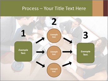 0000076094 PowerPoint Template - Slide 92