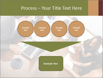 0000076094 PowerPoint Template - Slide 93