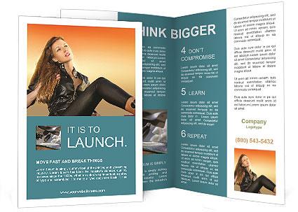 0000076095 Brochure Templates