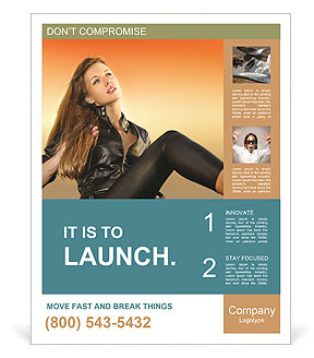 0000076095 Poster Template