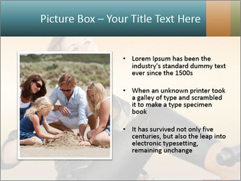 0000076095 PowerPoint Templates - Slide 13