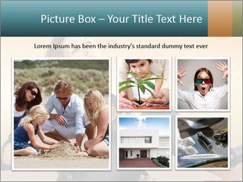 0000076095 PowerPoint Templates - Slide 19
