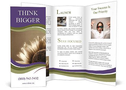 0000076096 Brochure Template