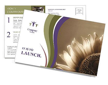 0000076096 Postcard Templates