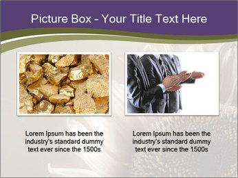0000076096 PowerPoint Templates - Slide 18