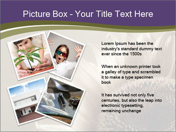 0000076096 PowerPoint Templates - Slide 23