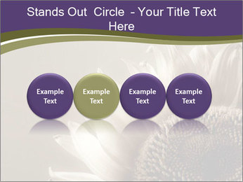 0000076096 PowerPoint Templates - Slide 76