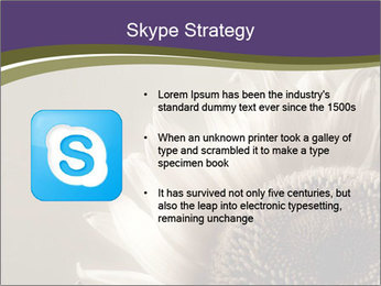 0000076096 PowerPoint Templates - Slide 8
