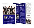 0000076097 Brochure Template