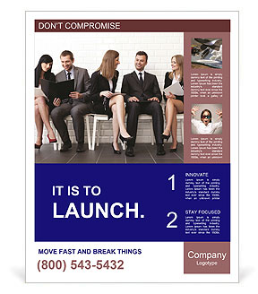 0000076097 Poster Template