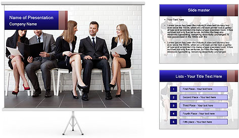 0000076097 PowerPoint Template