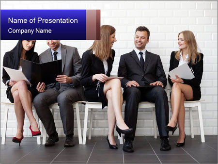 0000076097 PowerPoint Templates