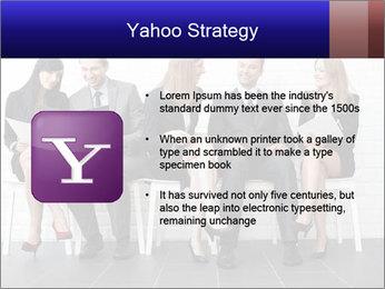 0000076097 PowerPoint Template - Slide 11