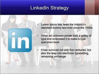 0000076097 PowerPoint Template - Slide 12