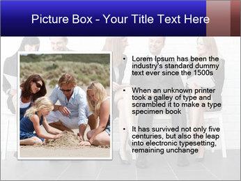 0000076097 PowerPoint Template - Slide 13