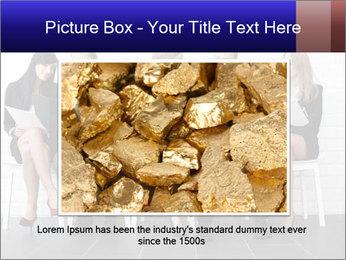 0000076097 PowerPoint Template - Slide 15