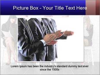 0000076097 PowerPoint Template - Slide 16