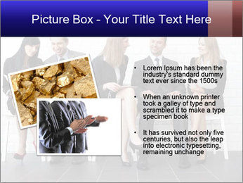 0000076097 PowerPoint Template - Slide 20