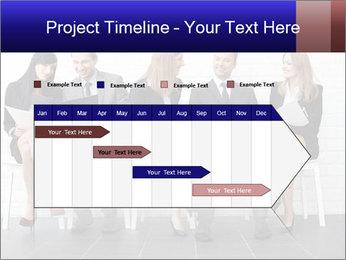 0000076097 PowerPoint Template - Slide 25