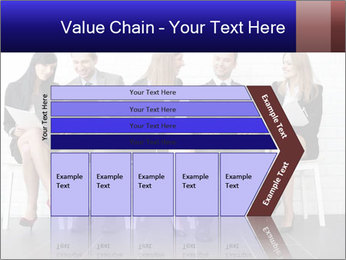 0000076097 PowerPoint Template - Slide 27