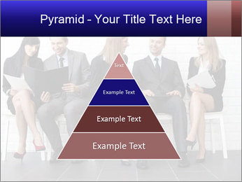0000076097 PowerPoint Template - Slide 30