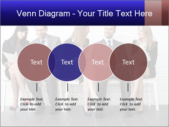 0000076097 PowerPoint Template - Slide 32