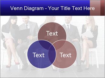 0000076097 PowerPoint Template - Slide 33