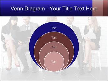 0000076097 PowerPoint Template - Slide 34