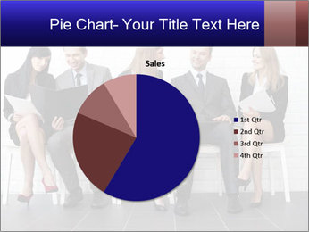 0000076097 PowerPoint Template - Slide 36