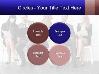 0000076097 PowerPoint Template - Slide 38