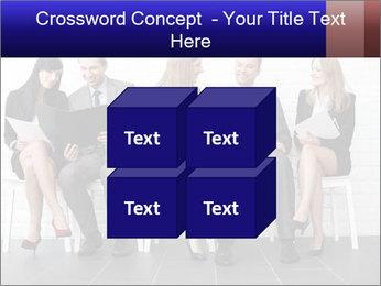 0000076097 PowerPoint Template - Slide 39