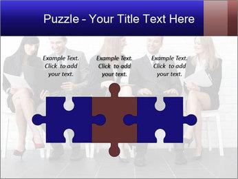 0000076097 PowerPoint Template - Slide 42