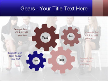 0000076097 PowerPoint Template - Slide 47