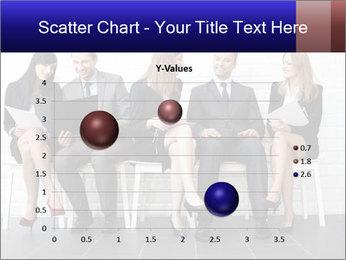 0000076097 PowerPoint Template - Slide 49