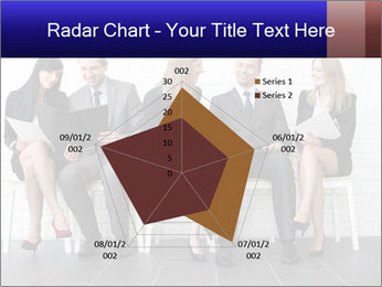 0000076097 PowerPoint Template - Slide 51