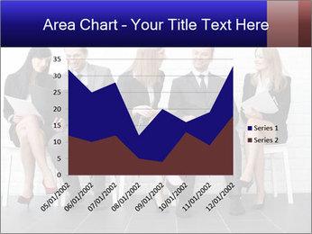 0000076097 PowerPoint Template - Slide 53