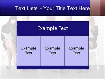 0000076097 PowerPoint Template - Slide 59