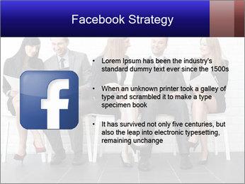 0000076097 PowerPoint Template - Slide 6