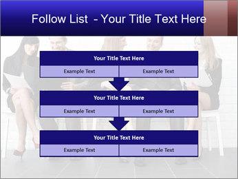 0000076097 PowerPoint Template - Slide 60