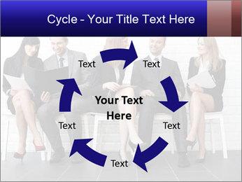 0000076097 PowerPoint Template - Slide 62