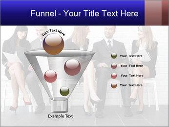 0000076097 PowerPoint Template - Slide 63