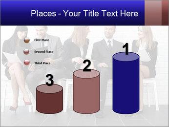 0000076097 PowerPoint Template - Slide 65