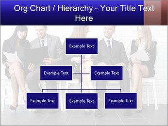 0000076097 PowerPoint Template - Slide 66