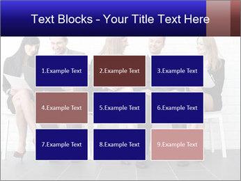 0000076097 PowerPoint Template - Slide 68